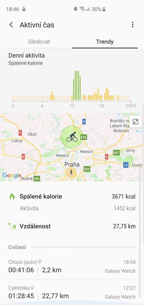 Screenshot_20190821-184635_Samsung Health.jpg