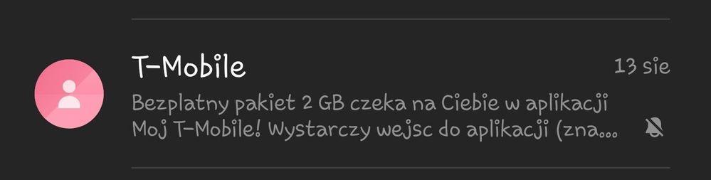Screenshot_20190821-223841_Messages.jpg