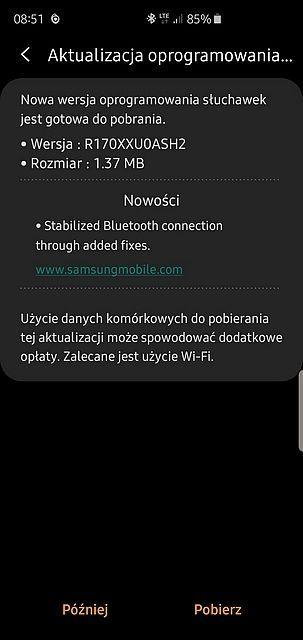 Screenshot_20190823-085134_Galaxy Buds.jpg