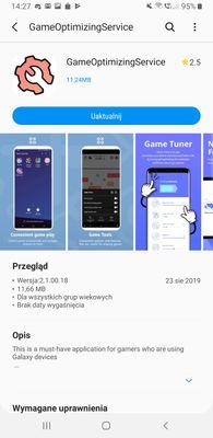 Screenshot_20190823-142738_Galaxy Store.jpg