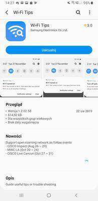 Screenshot_20190823-142753_Galaxy Store.jpg