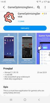 Screenshot_20190823-144010_Galaxy Store.jpg