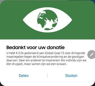 Screenshot_20190824-122920_Samsung Global Goals.jpg