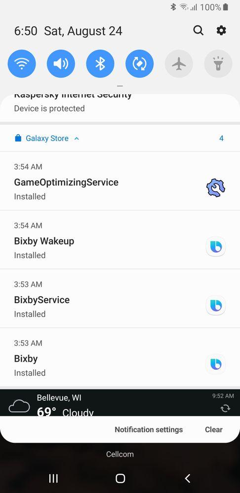 Screenshot_20190824-065006_One UI Home.jpg