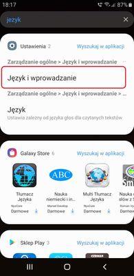 Screenshot_20190824-181727_Finder.jpg