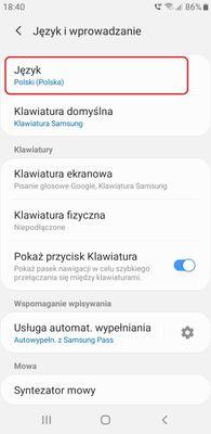 Screenshot_20190824-184038_Settings.jpg