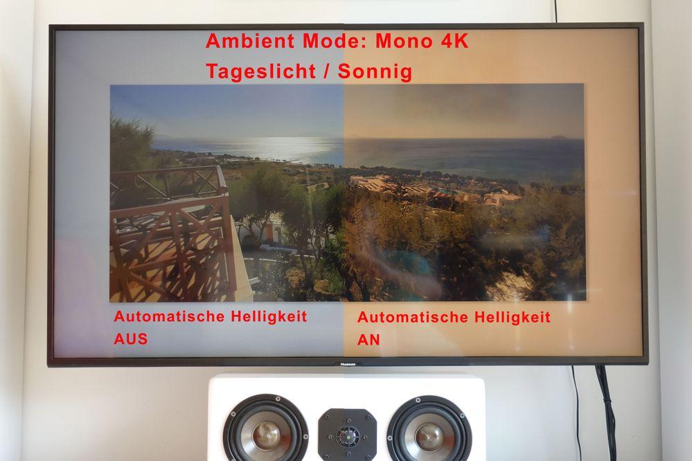 AmbientMode.jpg