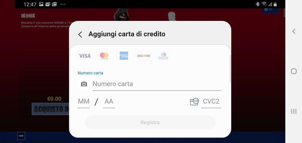 Screenshot_20190826-124718_Samsung Checkout.jpg