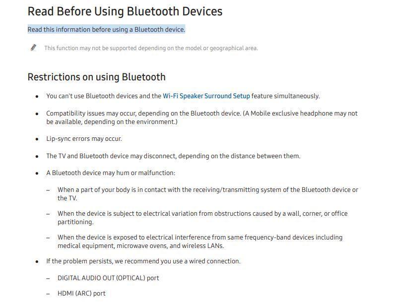 Frame 2018_Bluetooth Info.JPG