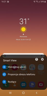Screenshot_20190826-162124_One UI Home.jpg