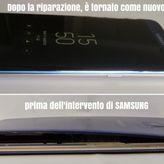 Risolto: ELIMINARE DATI DI BACKUP - Samsung Community