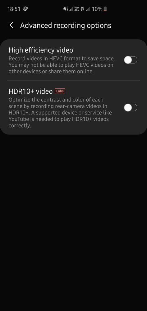 Screenshot_20190827-185148_Camera.jpg