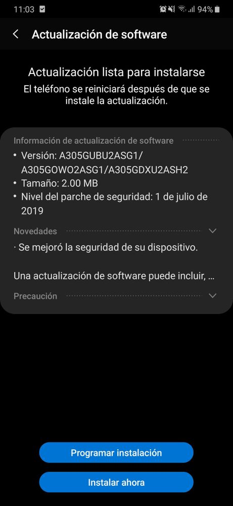 Screenshot_20190826-230303_Software update.jpg