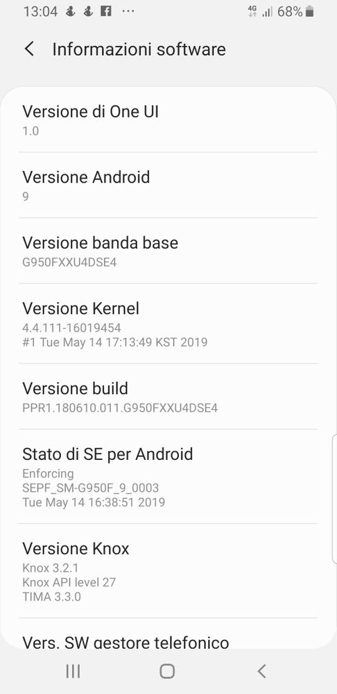 Screenshot_20190826-130448_Settings.jpg