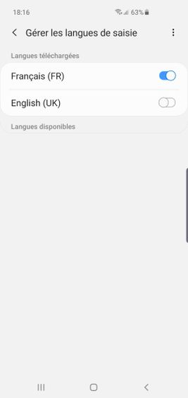 Screenshot_20190828-181604_Samsung Keyboard.jpg