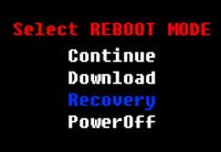 select_reboot_mode.jpg