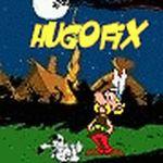 hugofix