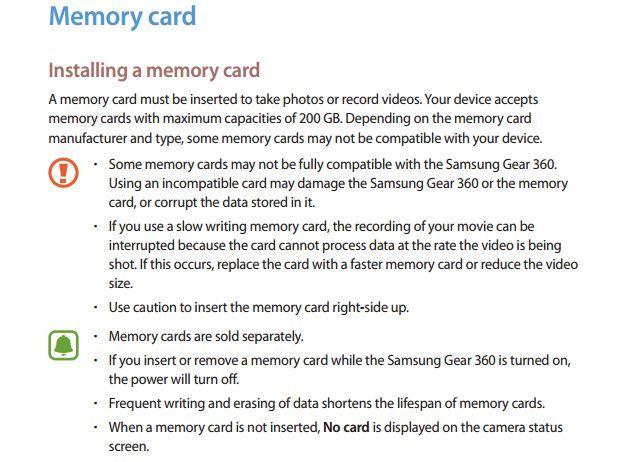 Gear360_SD Card01.JPG