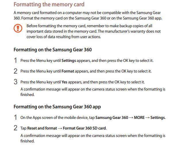 Gear360_SD Card03.JPG