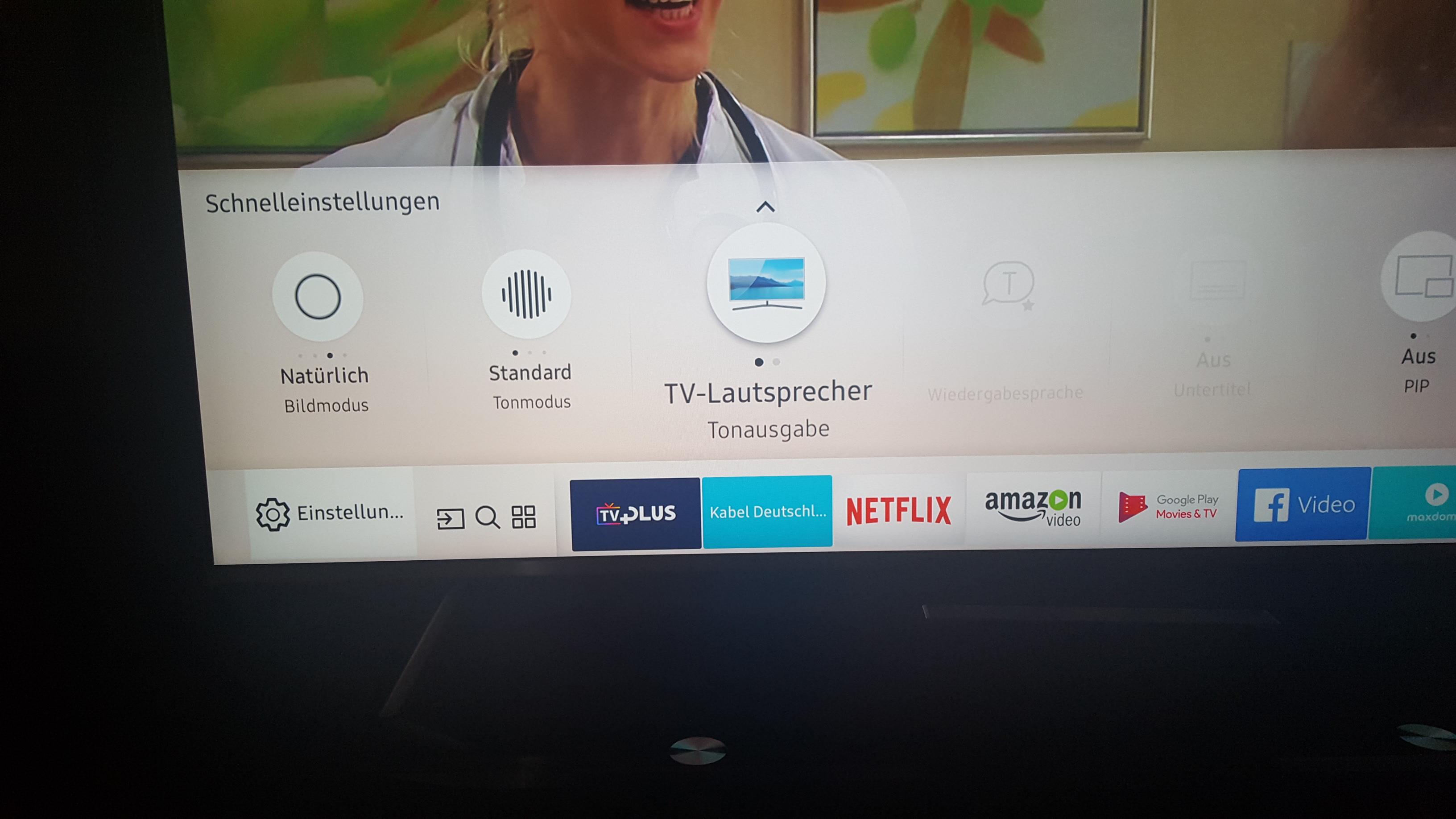 Großzügig Samsung Heimkino Kabel Galerie - Elektrische Schaltplan ...