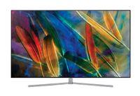 smart TV Samsung.JPG
