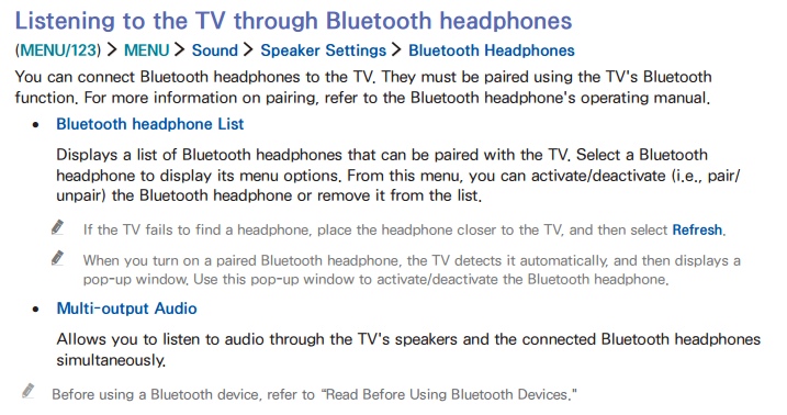 Bluetooth Headphones.PNG