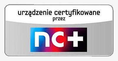 urzadzenie_certyfikowane.jpg