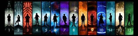 13 Doctors.jpg