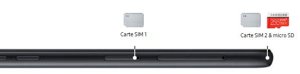 Le dual SIM.png