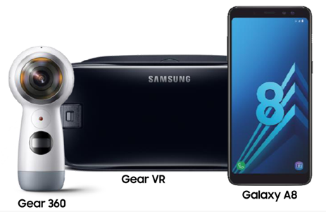 Gear VR.png