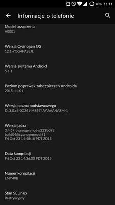 Screenshot_2018-01-23-11-11-14.png