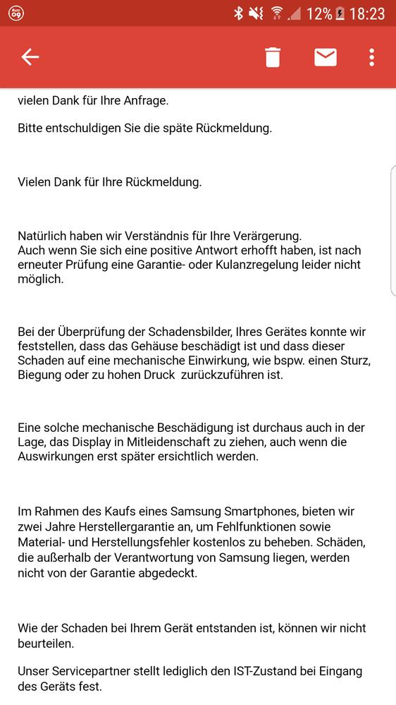 Beste Wie Viel Kostet Es Glasrahmen Zu Beheben Galerie ...
