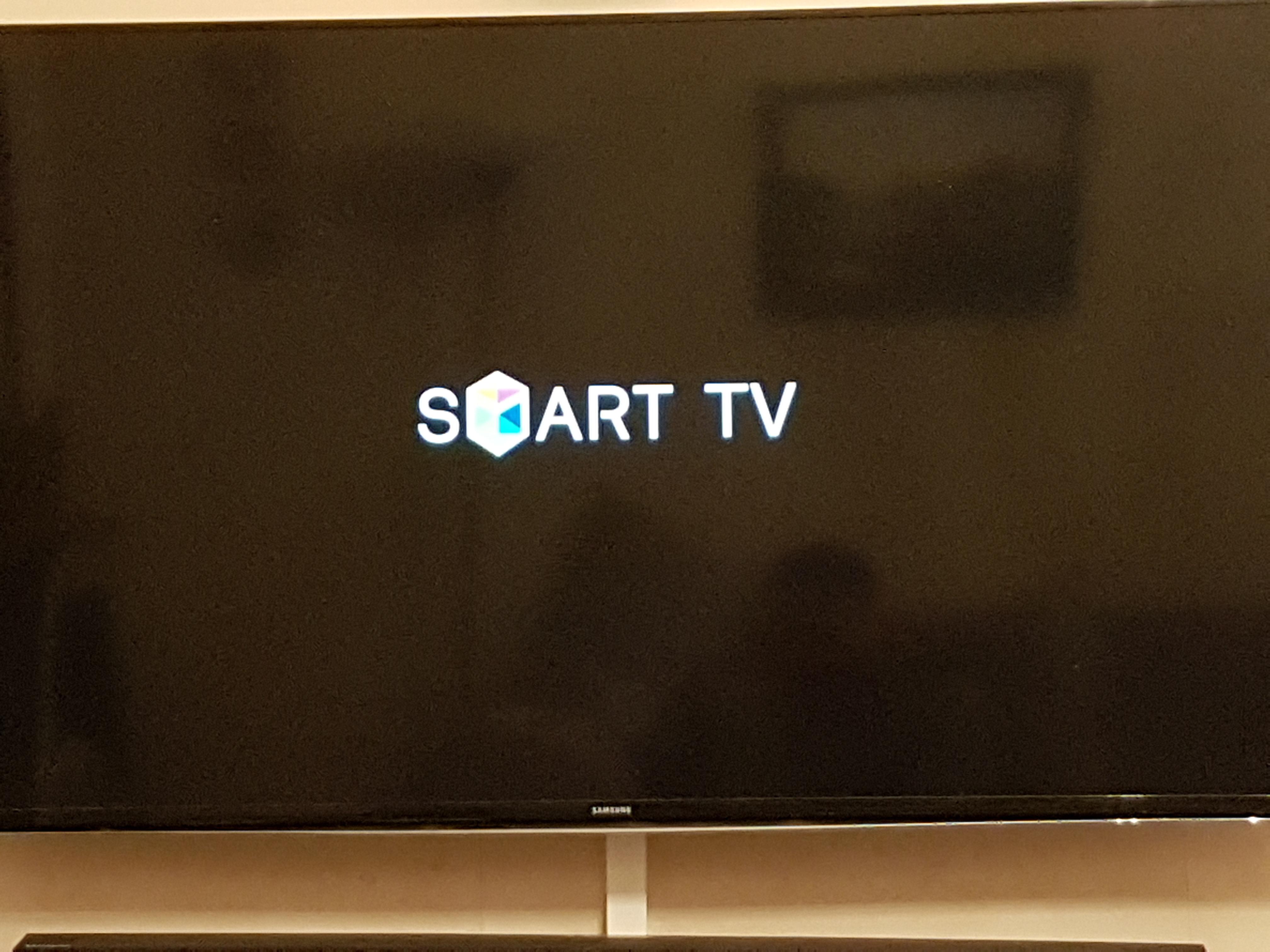 Panasonic Viera TH-L42ET50G TV Vista