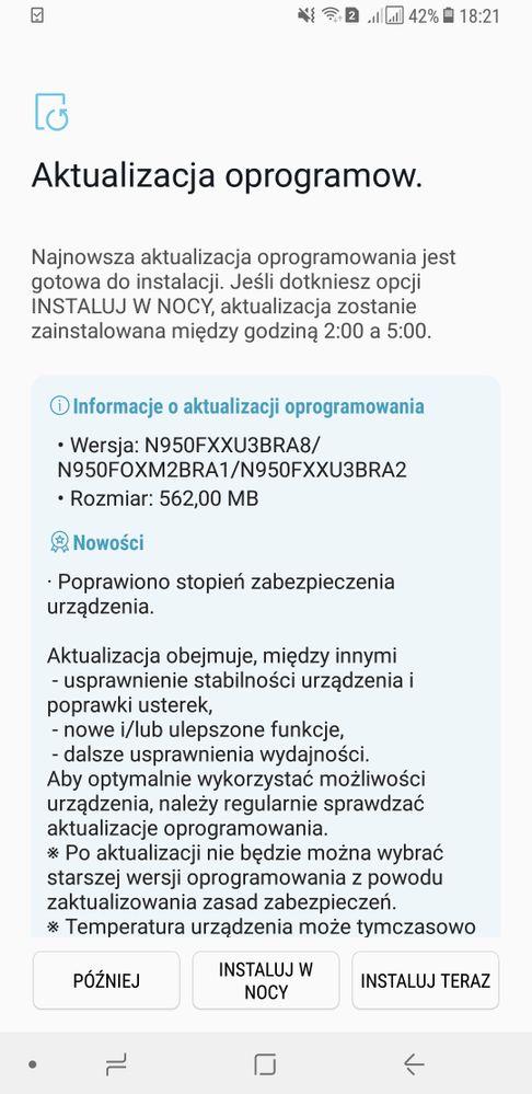Screenshot_20180217-182130.jpg