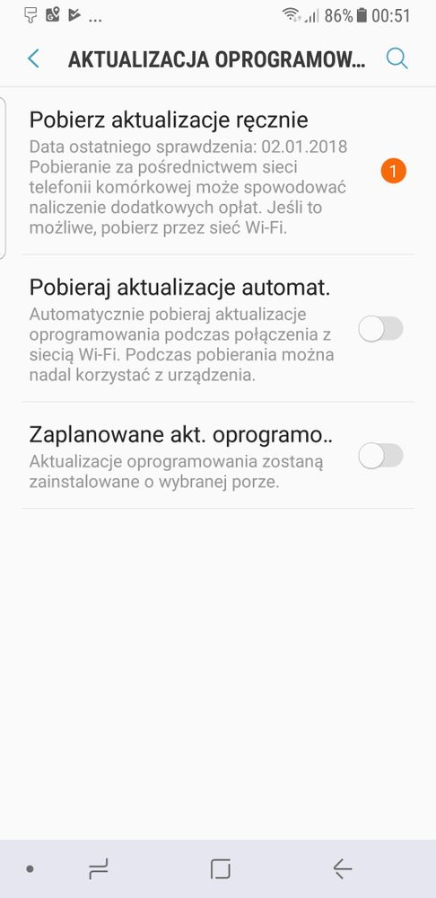 Screenshot_20180102-005143.jpg
