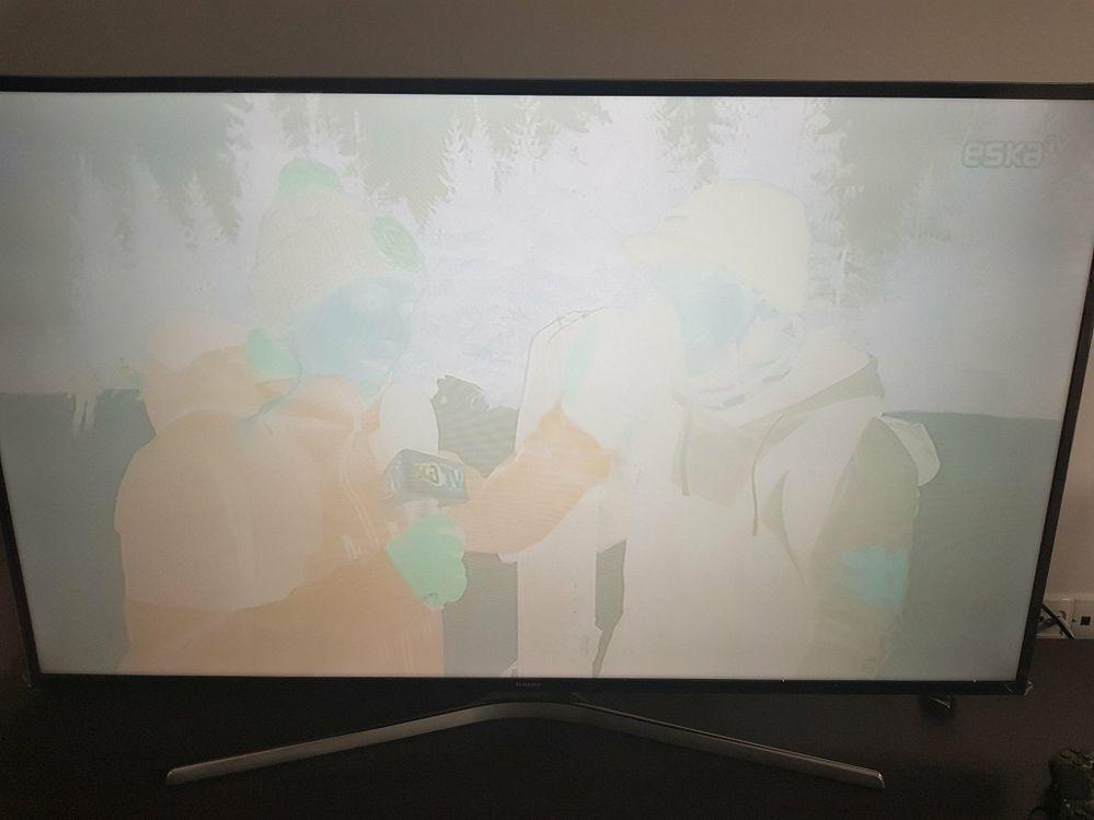 TV-SAMSUNG.jpg