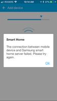 Samsung app 2.jpg