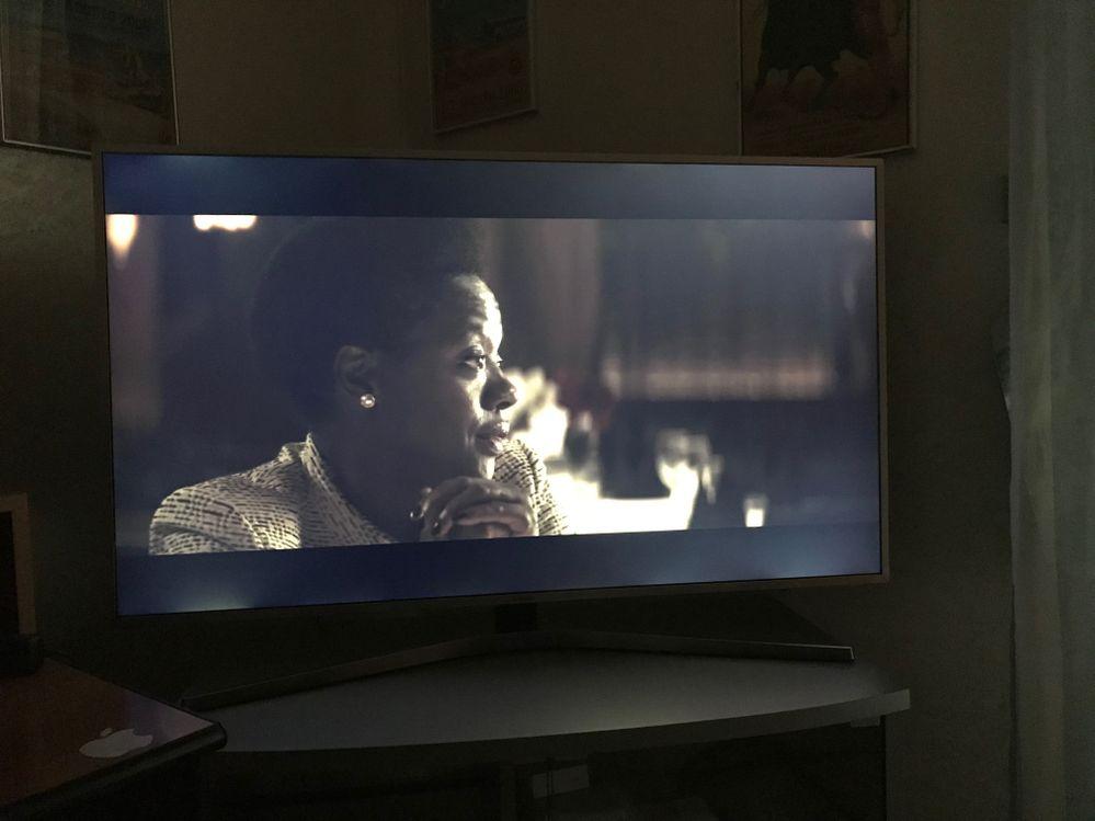 Led retro illuminazione tv kit tv usb pc strisce led retro