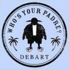 Padre_Debart