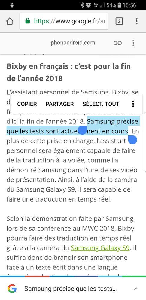 Screenshot_20180319-165640_Chrome.jpg