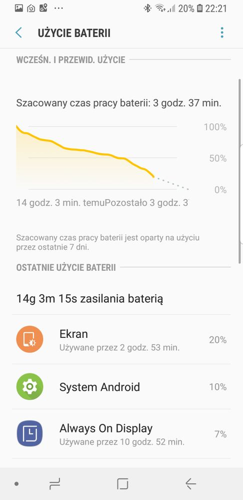 Screenshot_20180319-222117_Settings.jpg