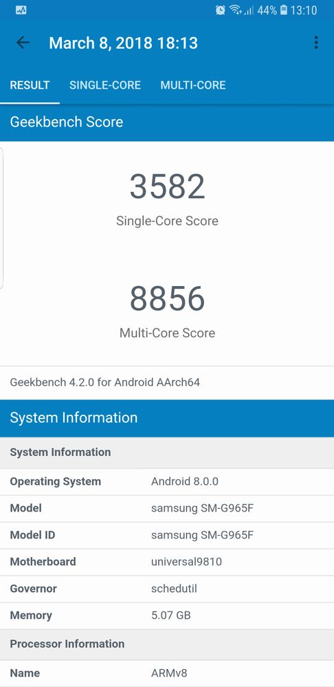 Screenshot_20180321-131009_Geekbench 4.jpg