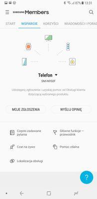 Screenshot_20180214-133115.jpg