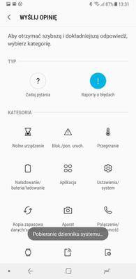Screenshot_20180214-133131.jpg