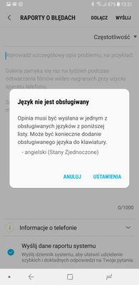 Screenshot_20180214-133142.jpg