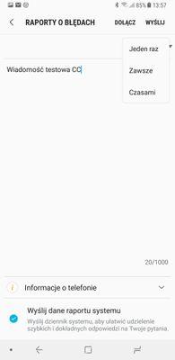Screenshot_20180214-135742.jpg