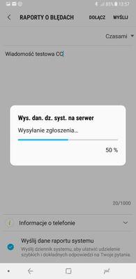 Screenshot_20180214-135749.jpg