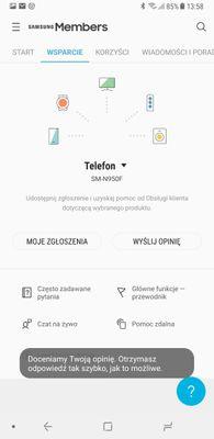 Screenshot_20180214-135821.jpg