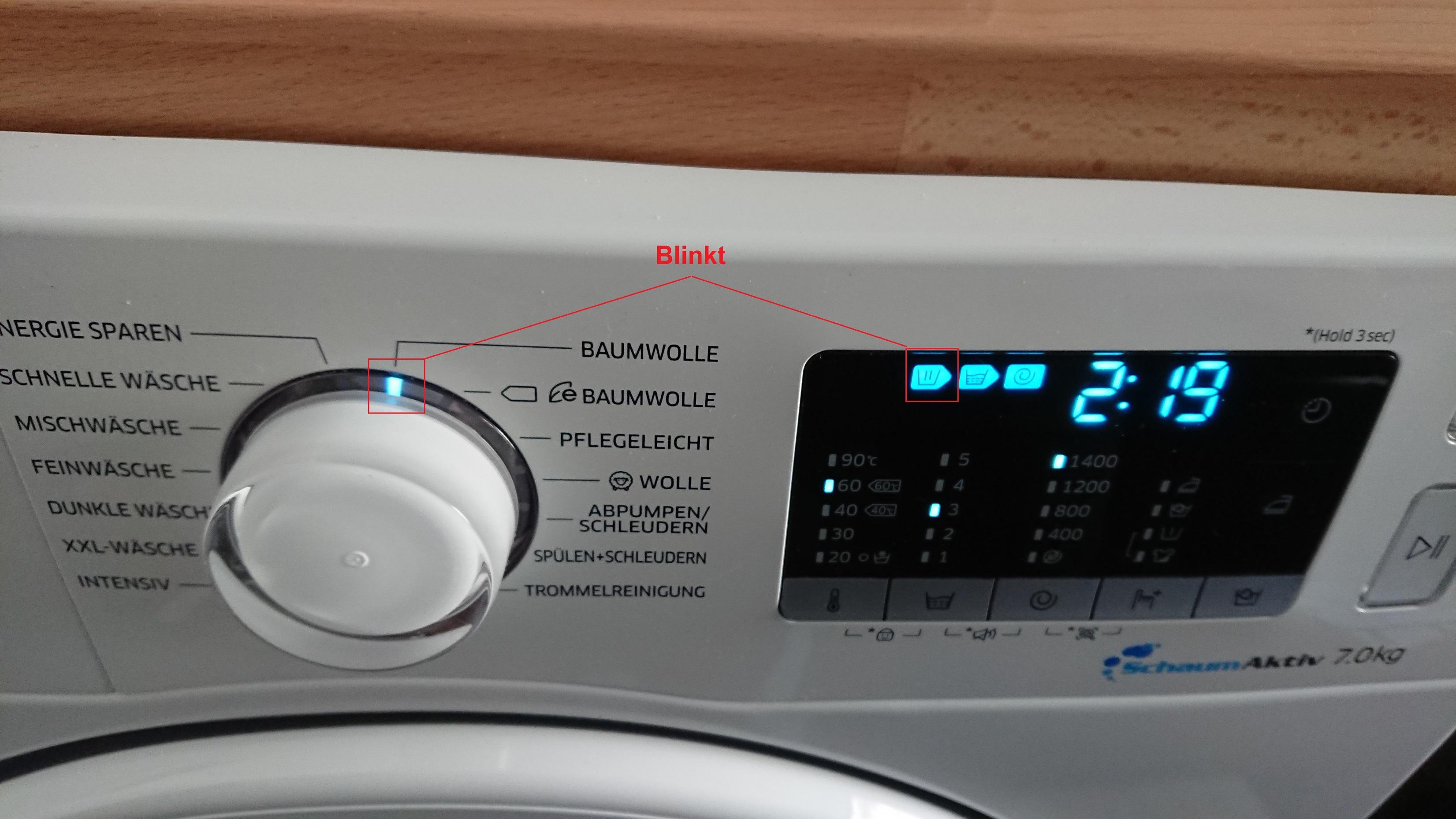 Erfreut Ge Waschmaschine Schaltplan Zeitgenössisch ...