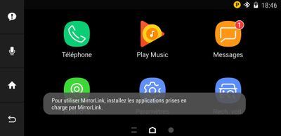 Screenshot_20180403-184654_Car Mode.jpg